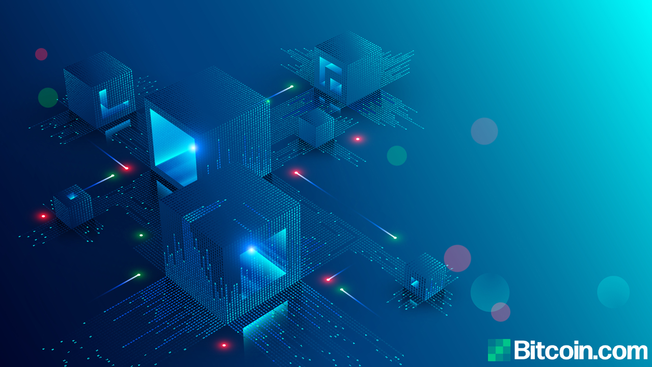 Blockchain Object Storage Company Filebase Raises $2M, Aims to Incorporate Filecoin and Arweave Networks