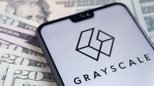 Another Hedge Fund Gets Crypto Exposure Through GBTC Grayscale – Bitcoin News Finance