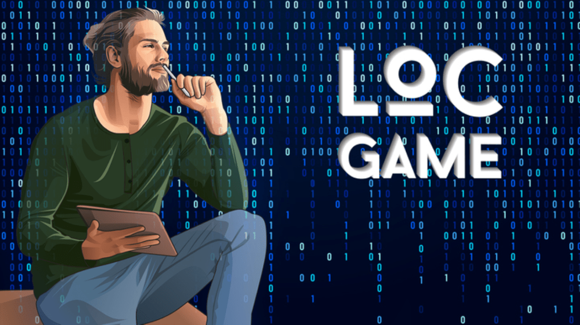 Legends of Crypto (LOC): Making Waves in the Crypto Gaming Space