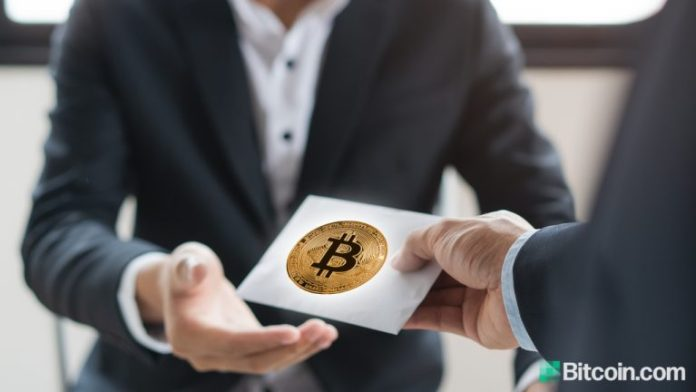 Microstrategy Will Now Pay Board of Directors in Bitcoin as Treasury Grows to Nearly 100K BTC