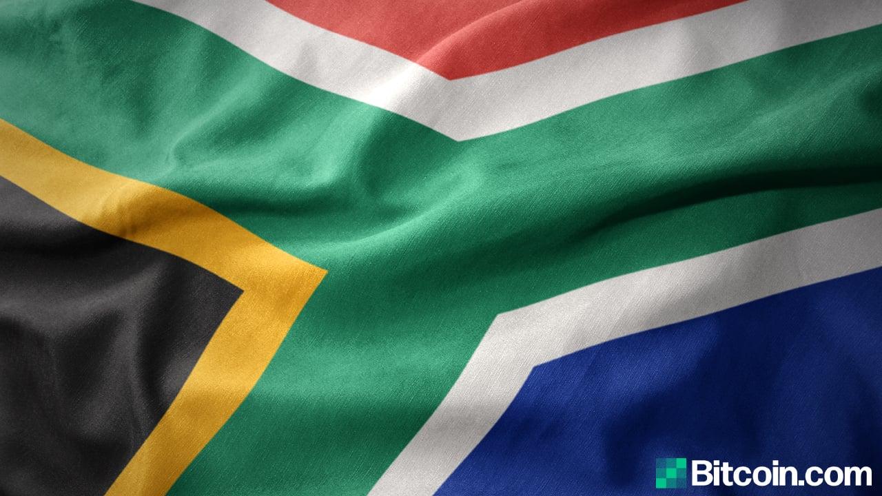 Binance elimina abruptamente los pares comerciales del rand sudafricano después de que la moneda lo niega
