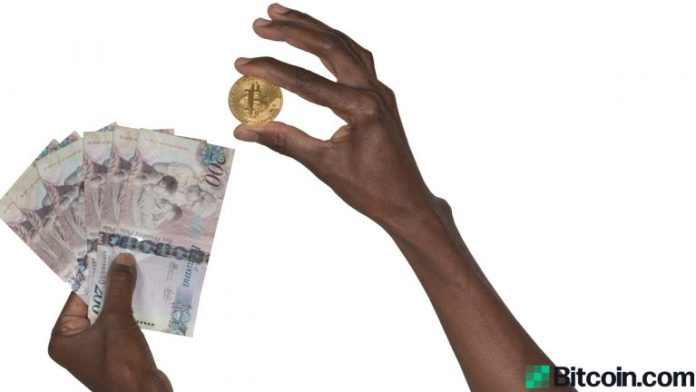 South African Women Lose Money to Crypto Scammer Who Convinced Them That Botswana Pula Coins Are Bitcoins