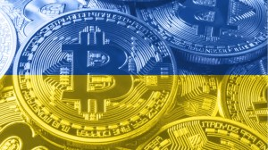 Ukrainian Officials Claims Reports Holds Over $ 2.6 billion in Bitcoin – News Bitcoin News