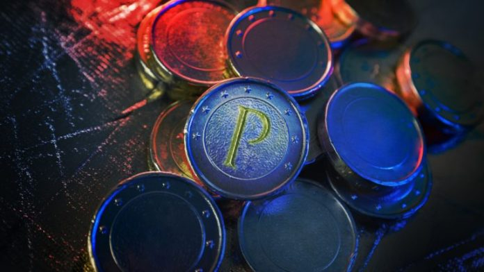 Venezuelan Programmer Who Created Petro Regrets on Having Participated in the Project — Works on an Alternative Token
