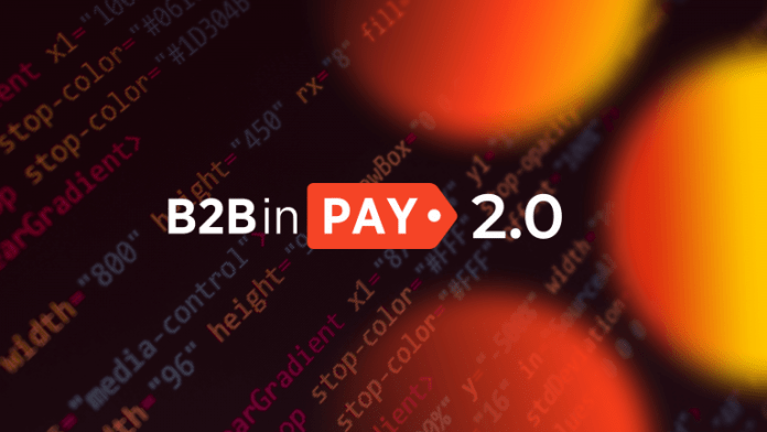 B2BinPay Launches Version 2.0: Major Product Upgrade Includes New Blockchains, Tokens and Pricing