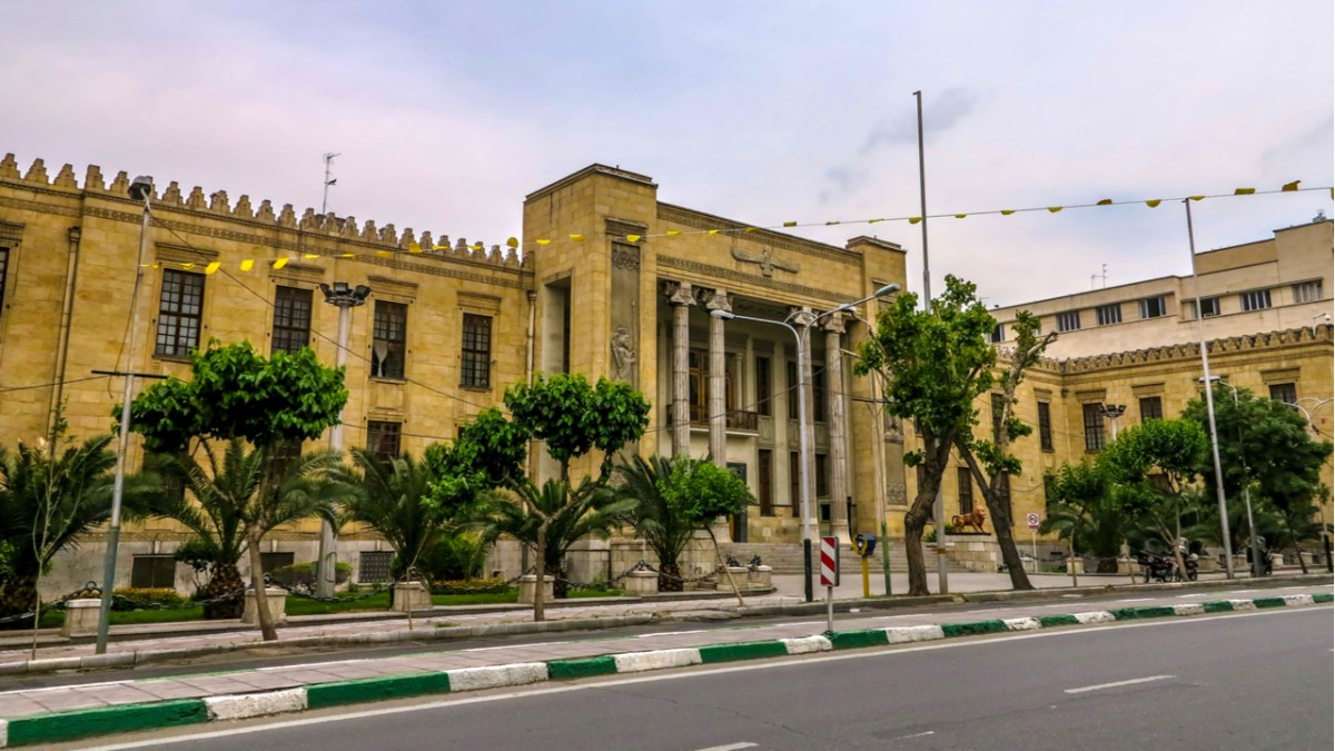 Crypto trading restrictions to deprive the nation of opportunities, Iranian fintechs warn