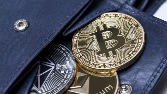Chinese company Bit Mining will build a $9 million Bitcoin farm in Kazakhstan