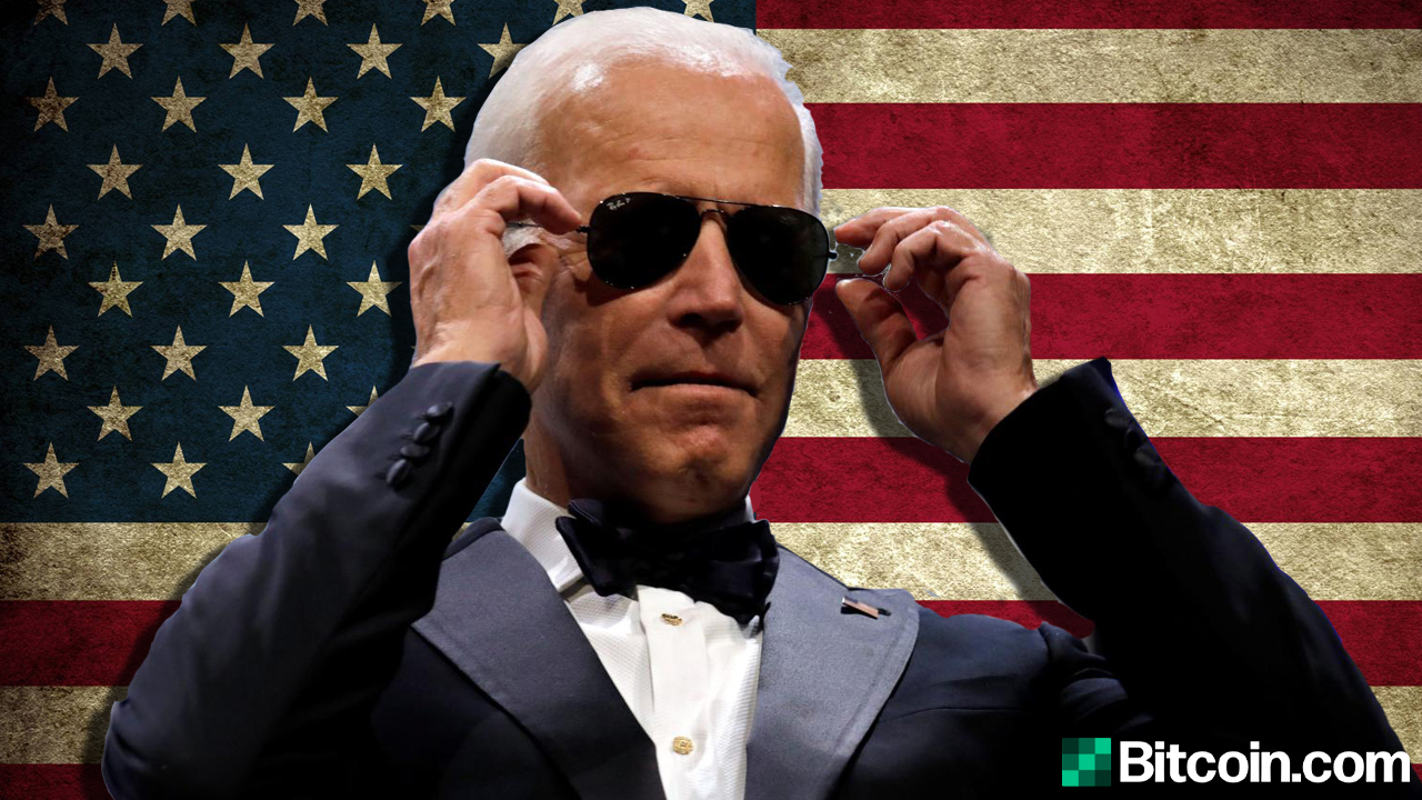 Relief Payments Coming? 80 Legislators Press Biden Administration for a Fourth Round of Stimulus