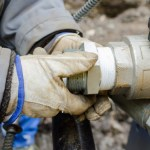 Hand Protection Can Gloves Prevent Vibration Injury Ehs Daily Adviso