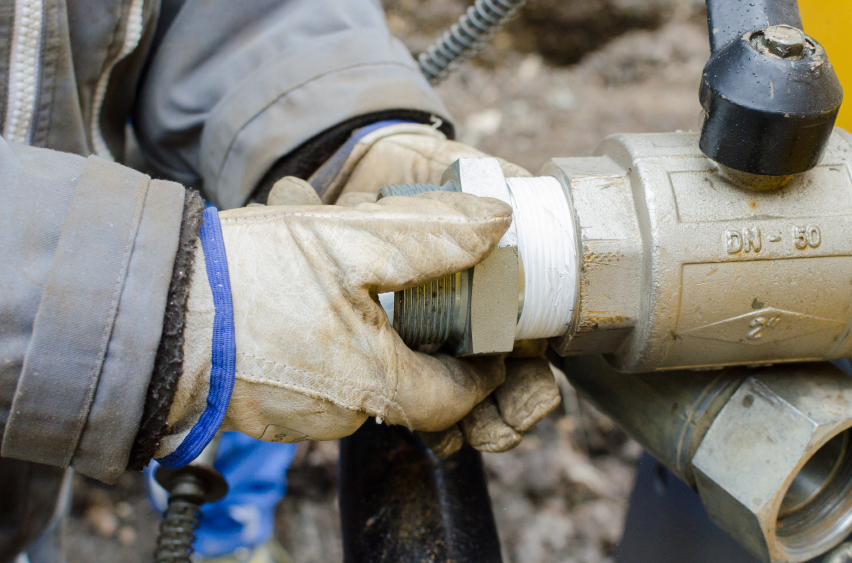 Hand Protection Can Gloves Prevent Vibration Injury Ehs Daily Advisor