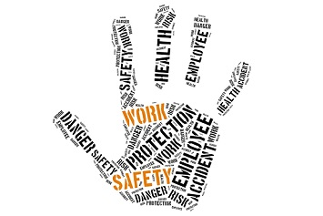 Guidance from NIOSH on Worker Health, Safety, and Well