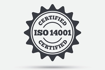 Preparing for a Successful Transition to ISO 14001:2015