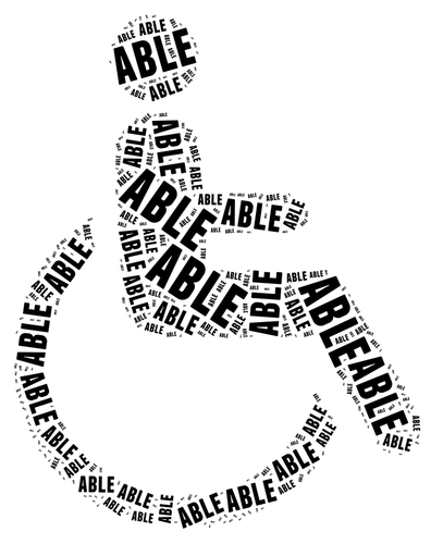 Avoiding reverse disability discrimination claims
