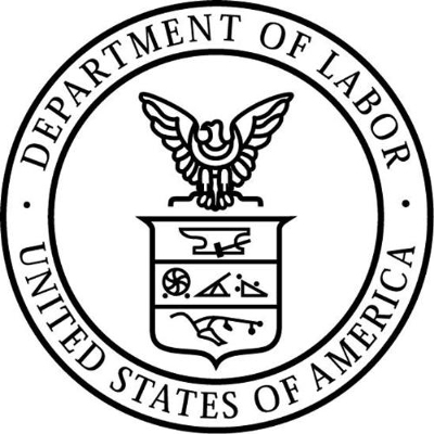 DOL Proposes Allowing Vendor's 401(k) Automatic Account