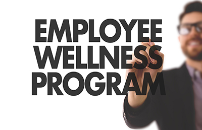 Are Workplace Wellness Programs a Waste of Time and Money