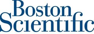 Image result for boston scientific logo