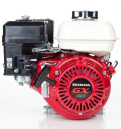 honda generators birmingham [ 1000 x 1000 Pixel ]