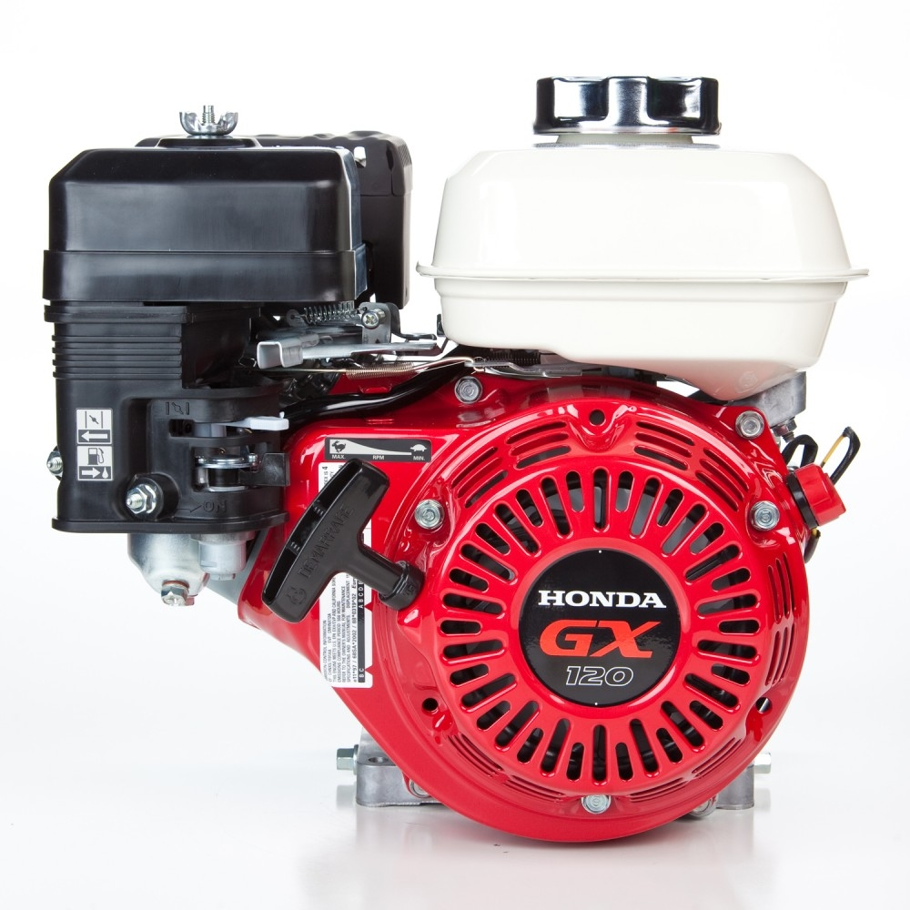 hight resolution of honda generators birmingham