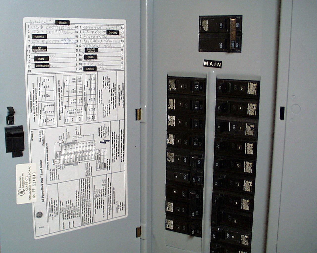 old fuse box wiring diagram 1998 dodge dakota tail light style breaker fuses parts