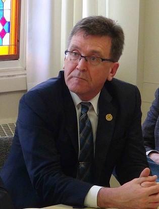 MPP announces new funding through Inclusive Community Grant