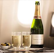 champagne-en.jpg