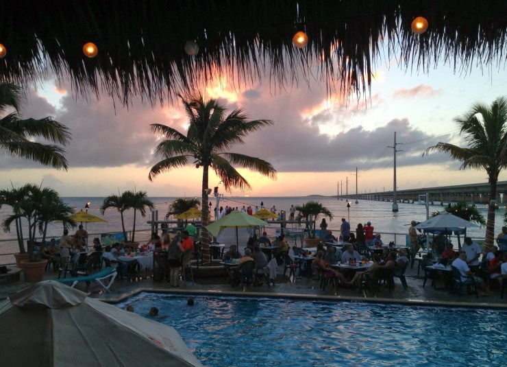 boyd's keywest campgrounds