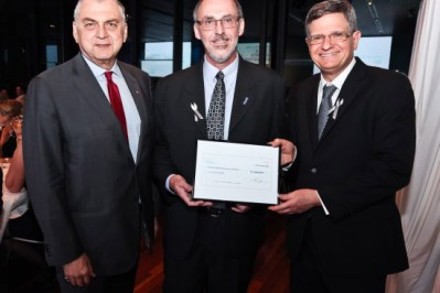 ACRF cancer research grants announced