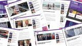 What is 'branded journalism' and how The 268 is leading the way