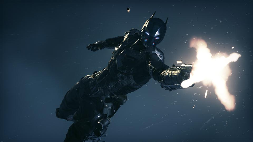 Batman-Arkham-Knight1.jpg?fit=960%2C540