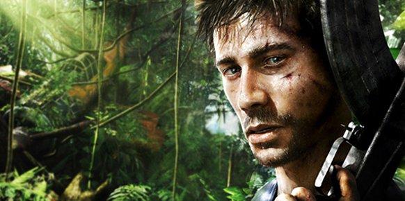 Conocé algunos rumores sobre Far Cry 4