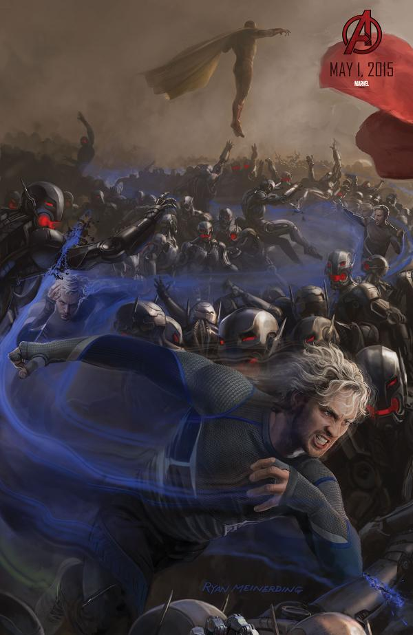 The-Avengers-Age-of-Ultron-1.jpg?fit=600%2C923&ssl=1