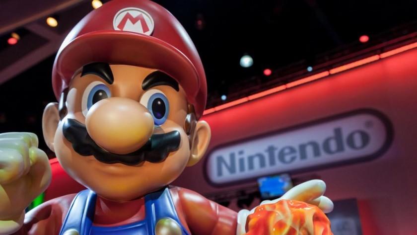 Todo sobre Nintendo desde la #E3