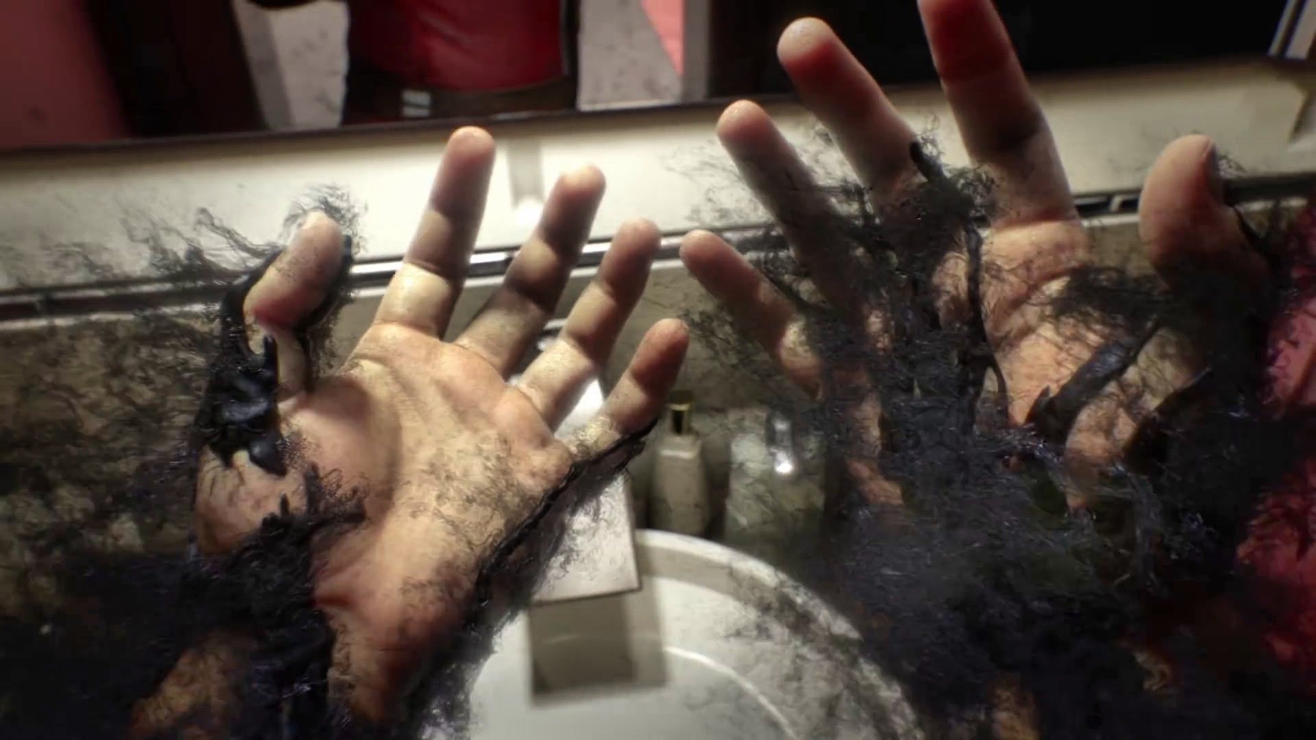 ¡Espectacular gameplay de Prey! #Gamescom