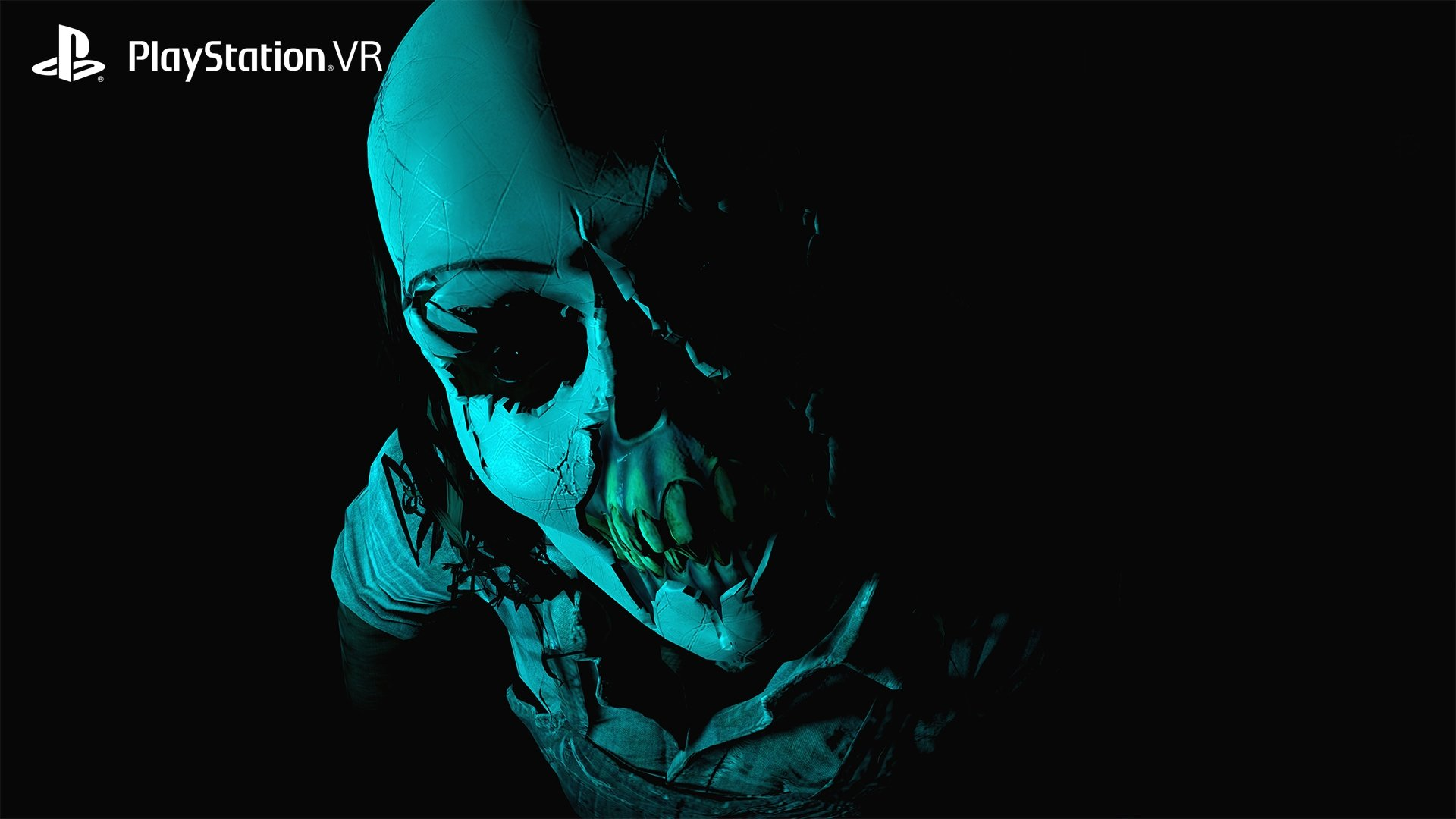 ¡A puro susto! Until Dawn: Rush of Blood para #PSVR