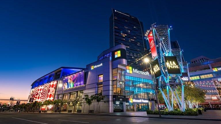 Agenda E3 2018: Horarios y fechas en Argentina. #E3 #E32018