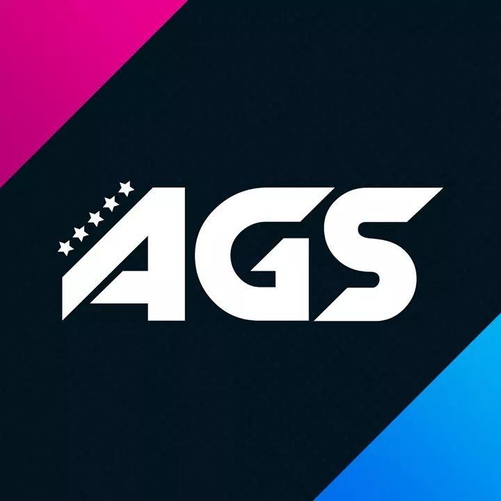 ¡Argentina Game Show Deluxe ya tiene  fecha para 2019!