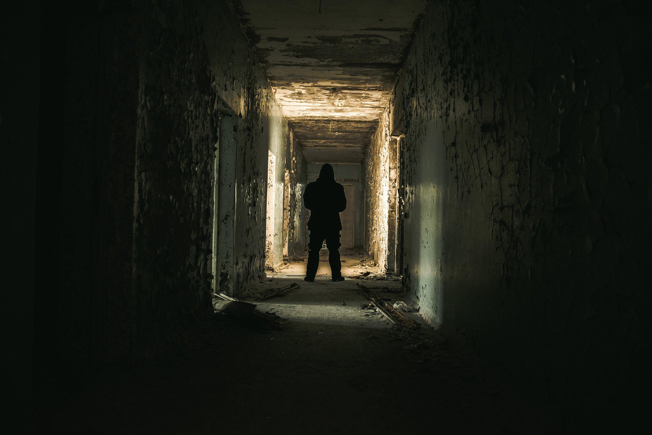 Terror y Supervivencia en Chernóbil con Chernobylite
