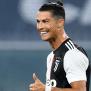 Juventus Keep Lazio At Bay With Genoa Stroll Cgtn