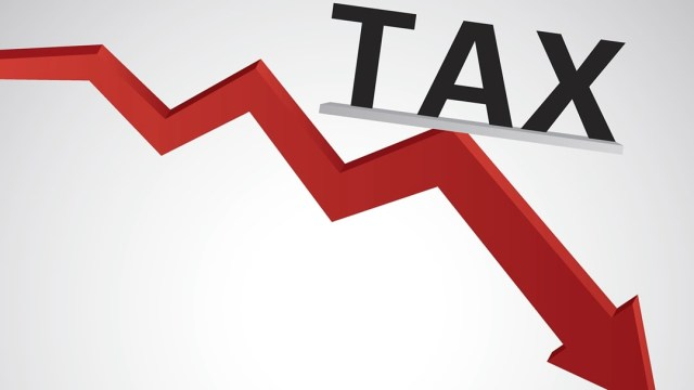 Image result for china tax cut