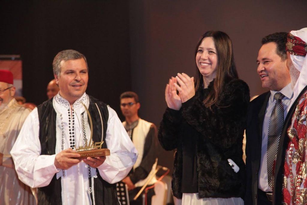 jamel-chebi-houda-kchaou-sfax-culture-arabe