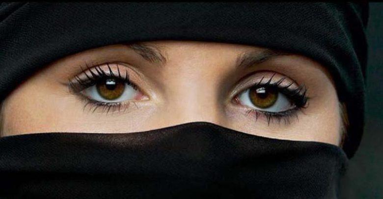 black-veil3-e1505485865390