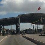 وفد حكومة الوفاق الليبية للتباحث مع الحكومة التونسية لفتح معبر رأس جدير