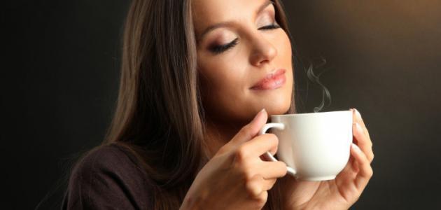 فوائد_شرب_القهوة_للنساء