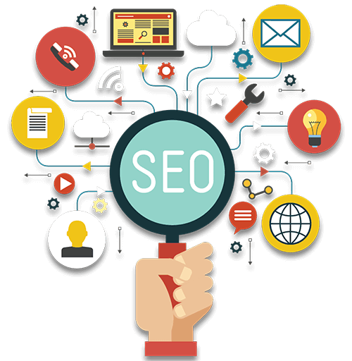 search-engine-optimization-web-search-engine-company-seo-professional-others-2d8487b449c48d6c7d361a65ba9a8ffc.png