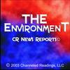 CR News Reports© The Environment - People Are In A Holding Pattern