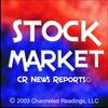 CR News Reports© -  Stock Market - Markets Will Take A Quick Downward Correction