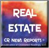 CR News Reports© - Real Estate