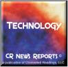 CR News Reports© - Technology