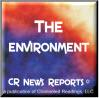 CR News Reports© - The Environment