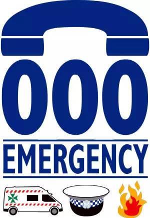治安太差,墨爾本西北區居民忍無可忍,上街遊行,要求增派警察!-澳洲唐人街